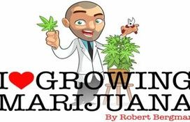 I Love to Grow Marijuana Reviews