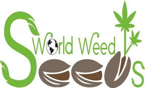 World Weed Seeds Reviews