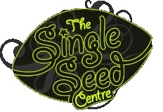 The Single Seed Centre